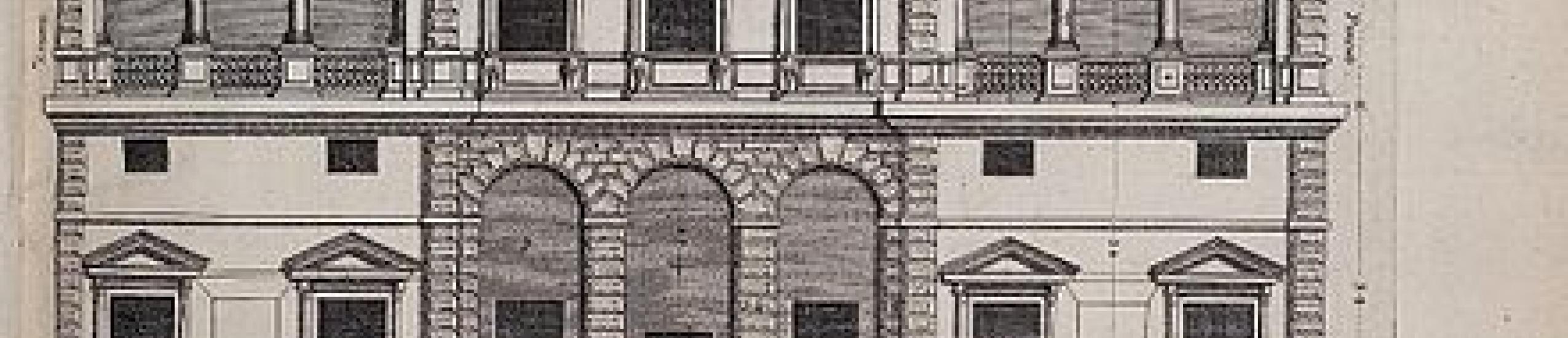 """Rete dei """"Civic Center Scolastici"""" - Liceo Gobetti - Via Spinola di S. Pietro,1"""