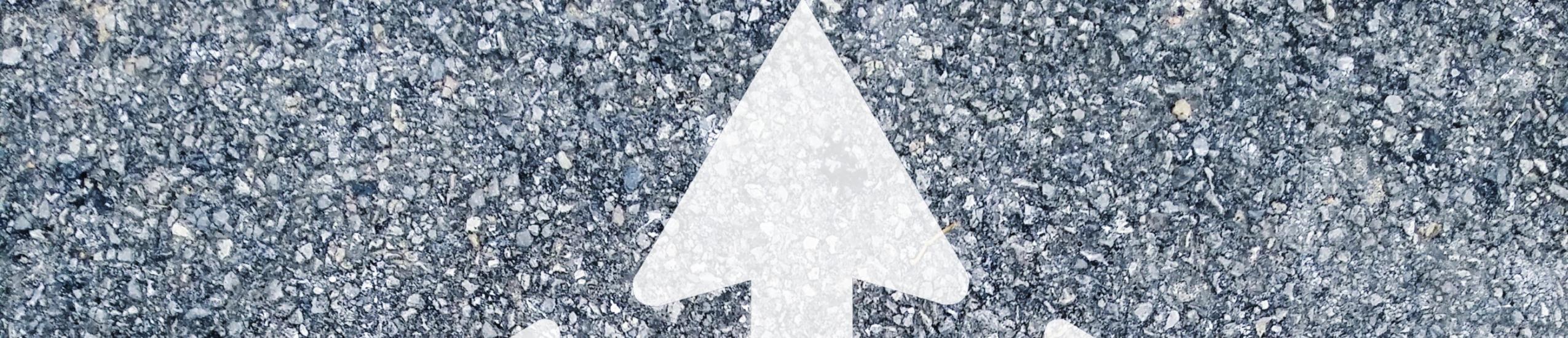 Scegliere la direzione giusta