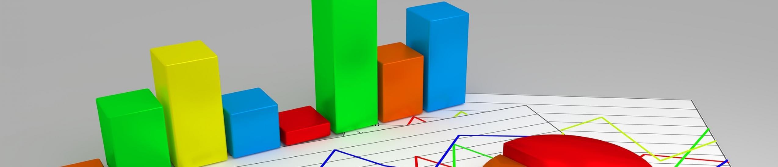 Le analisi a supporto dei Piano di dimensionamento e dell'offerta formativa
