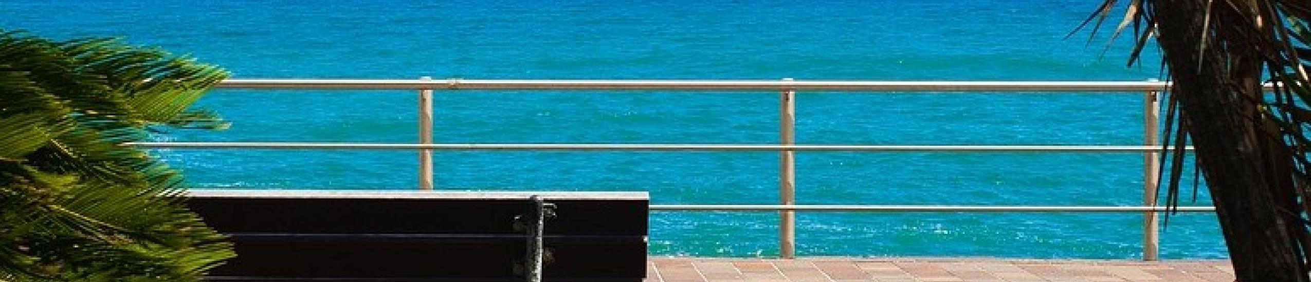 Il turismo come settore lavorativo nelle Riviere Liguri