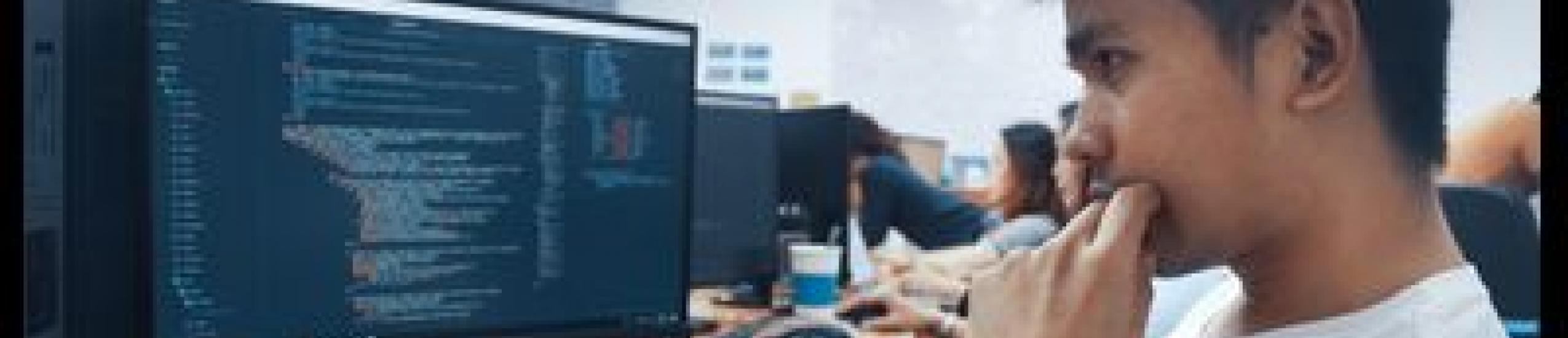 Aperte le iscrizioni per diventare Tecnico Superiore per la Gestione di Sistemi Hardware/Software