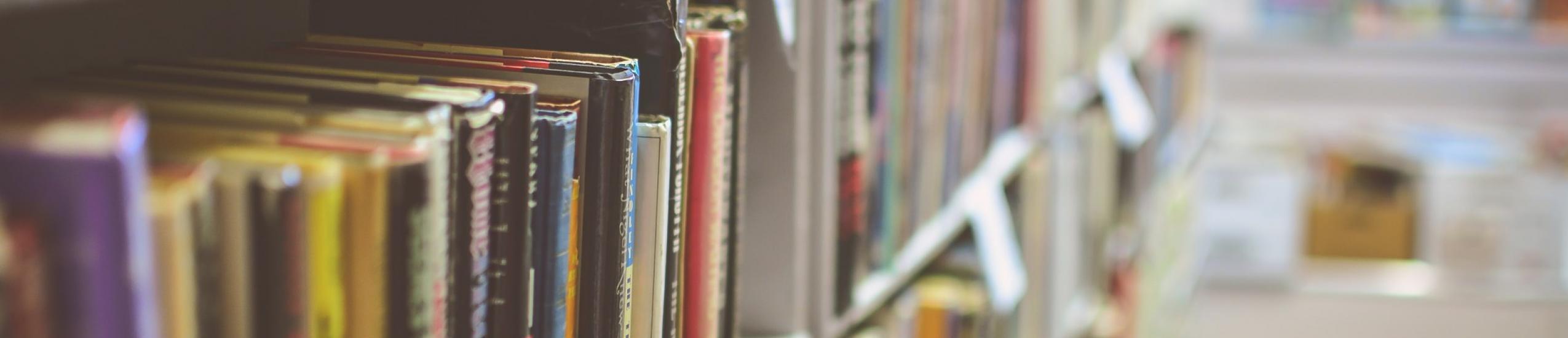 immagine lettura