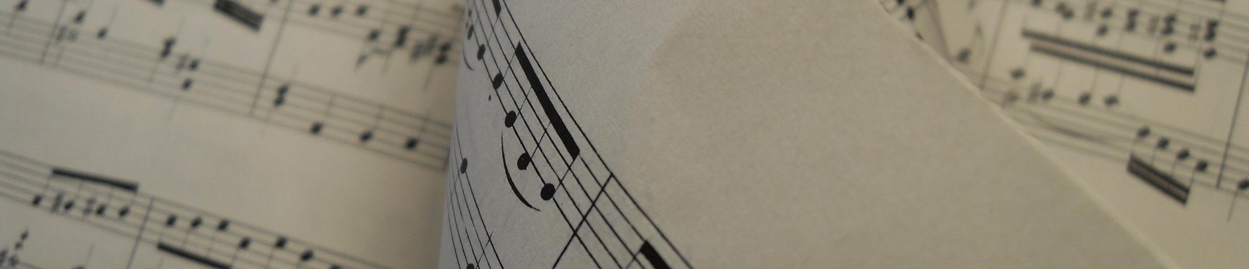 Liceo Musicale e Coreutico - Musicale