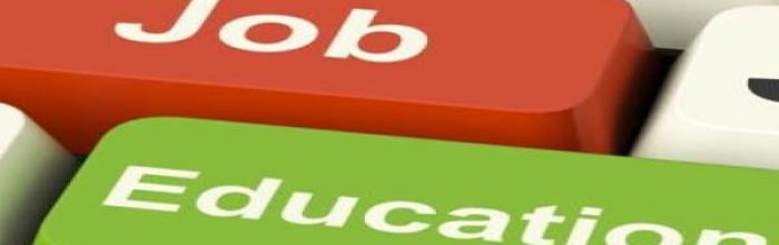 L'alternanza scuola lavoro