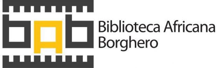Biblioteca Africana Borghero - Genova
