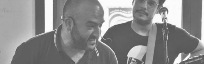 """RONCO SCRIVIA, Borgo Fornari - Parco """"A. Traunik"""", martedì 4 agosto, ore 16.00  GIOVANNINO E GLI ALTRI: in viaggio con Gianni Rodari"""