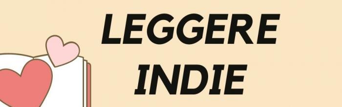 LEGGERE INDIE