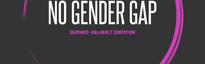 Aperte le iscrizioni a No genders gap corso di robotica dedicato alle ragazze ed alle donne