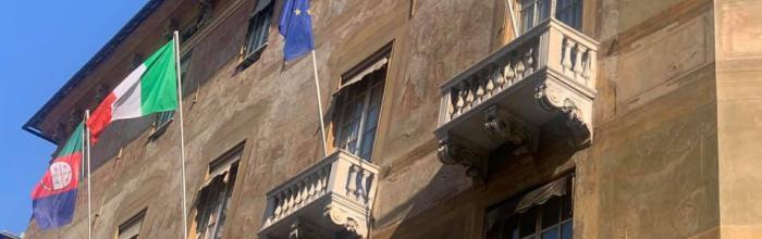@Genova metropoli approva il Piano di dimensionamento e dell'offerta formativa