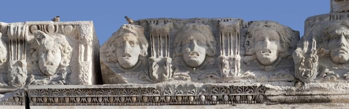 Il Miur presenta il portale dei Licei Classici
