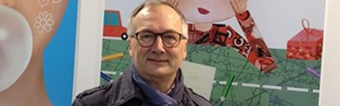 RACCONTARE STORIE DI CUCINA, RICETTE E CIBO a cura di Bernard Friot
