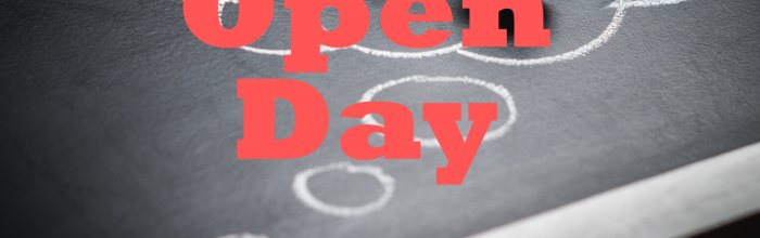 3 Open day all'Ente di Formazione CIOFS-FP Liguria