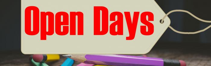Il Liceo Sandro Pertini organizza i propri Open Day per il 2020/2021
