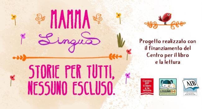 21 febbraio Giornata internazionale della Lingua Madre