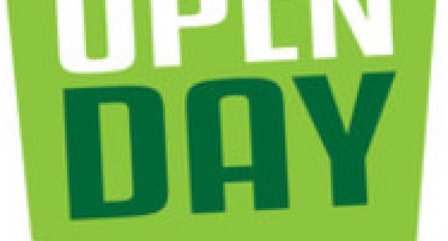 Gli open day dell'Ente di Formazione CFP CNOS_FAP
