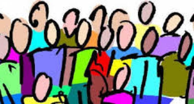 Piano Scuola 2020/2021 - Attivate le Conferenze di Servizio