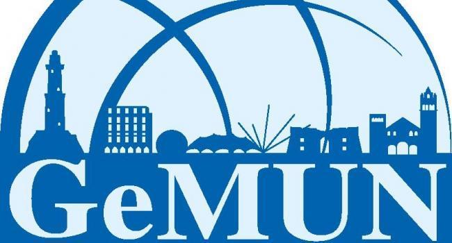 Città metropolitana ospita il GeMUN 2020