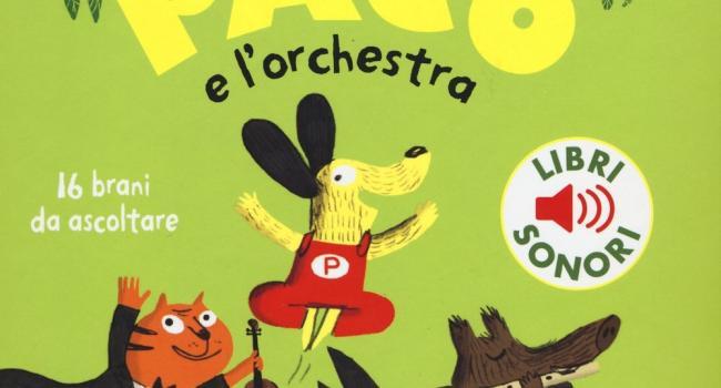 "Locandina ""Fantasticamente"" - 09/10/2020"