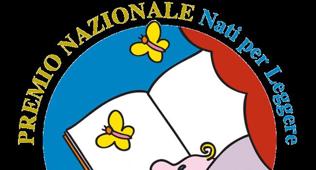 Premio Nazionale Nati per Leggere - XI edizione