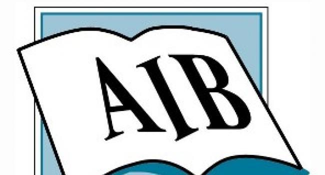 AIB accreditata ente di formazione al MIUR