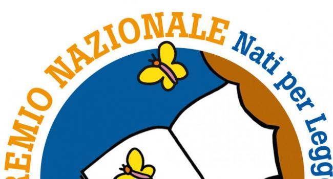 Premio Nazionale Nati per Leggere