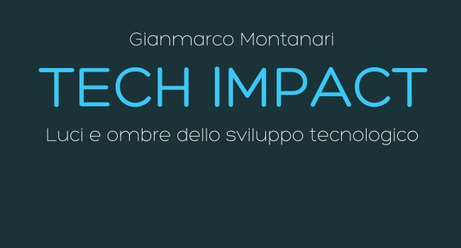INCONTRO CON L'AUTORE GIANMARCO MONTANARI, Santa Margherita (GE), Spazio Aperto di Via dell'Arco, 30 luglio 2019, ore 18.00