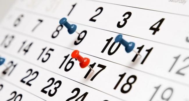 Regione Liguria ha approvato il calendario scolastico 2021/2022