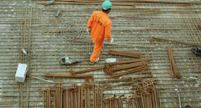 Il Ministero dell'istruzione assegna a Città metropolitana 14 milioni di euro per l'edilizia scolastica