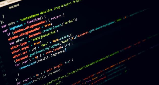 Iscrizioni aperte per il conseguimento del titolo di TECNICO SUPERIORE PER I METODI E LE TECNOLOGIE PER LO SVILUPPO DI SISTEMI SOFTWARE per l'Industria 4.0.