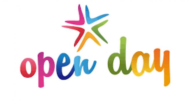 open day firpo buonarroti