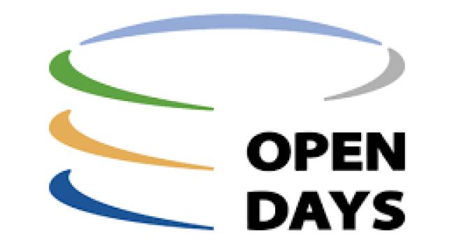 3 open day calasanzio
