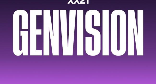 Finale di GenVision XX21: scuole in gara per eleggere la voce emergente della Liguria