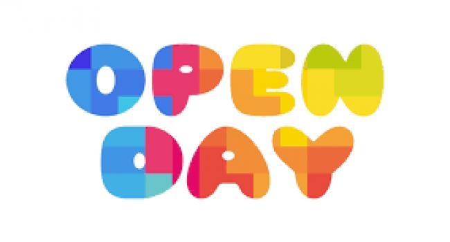 Gli Open day dell'Ente di Formazione CLF Consorzio Liguria Formazione di Arenzano