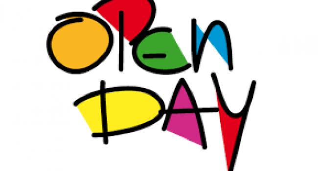 open day marconi delpino
