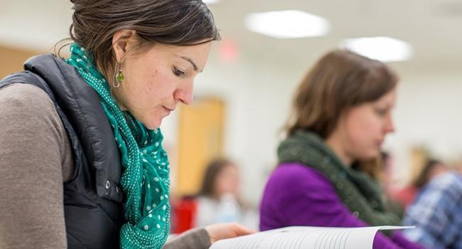Istruzione degli adulti e apprendimento permanente regole per l'anno scolastico 2021/2022