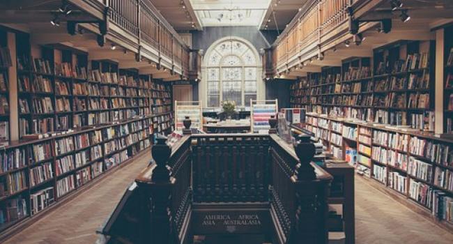 L'università di Genova fra le migliori d'Europa per qualità d'insegnamento