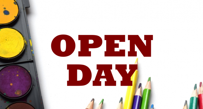 Open day all'Ente di Formazione A.S.F.O.R.
