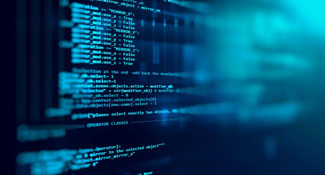 Al via le iscrizioni del corso ITS per Tecnico Superiore per i Metodi e le Tecnologie per lo Sviluppo di Sistemi Software per l'Industria 4.0