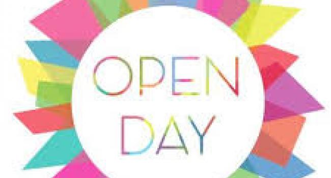 """Open day Ente di Formazione Professionale CFP """"E. Fassicomo"""""""