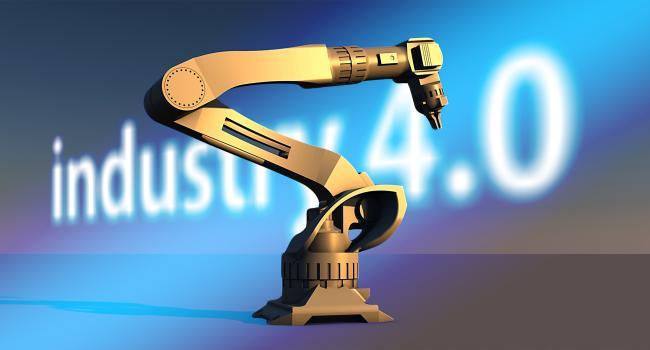 Ambito di interesse tecnologico industriale