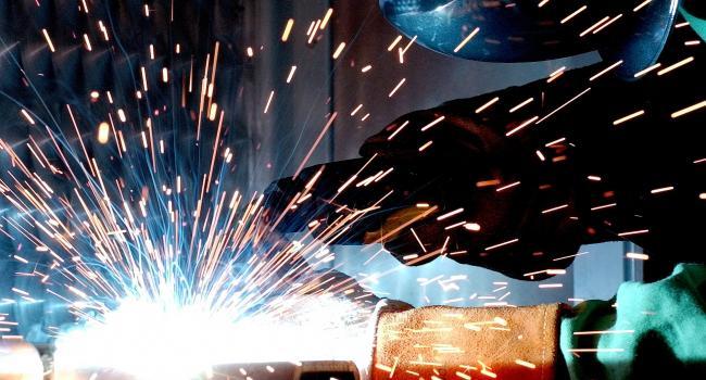 Ambito di interesse meccanica e metalmeccanica