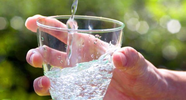 Acqua, i ragazzi di cogoleto la conoscono dalla sorgente al rubinetto e invitano a non sprecarla