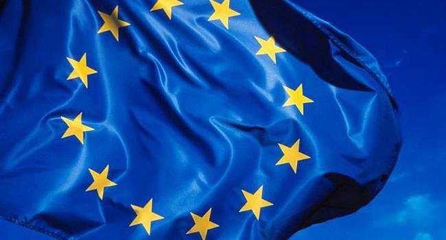 Trovare lavoro in europa, città metropolitana ed eures spiegano come il 26 e 27 maggio