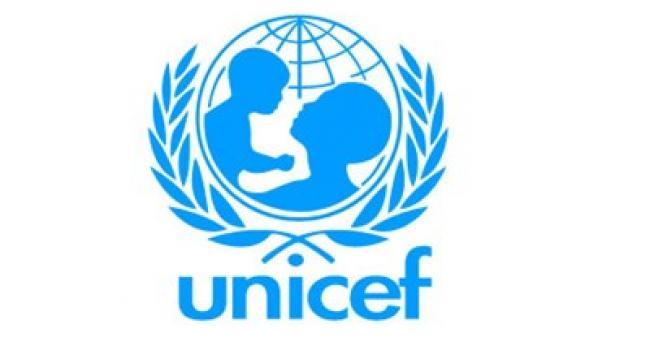 Unicef, anche i robot difendono i diritti dei bambini (video di tabloid)