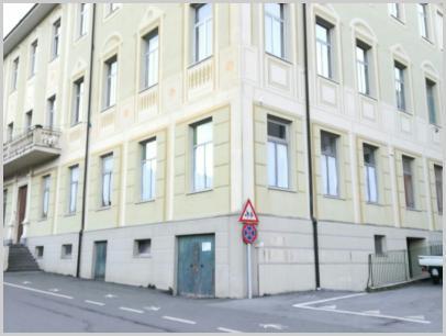 Palazzo comunale di Masone