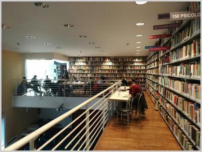 Immagine interno biblioteca2