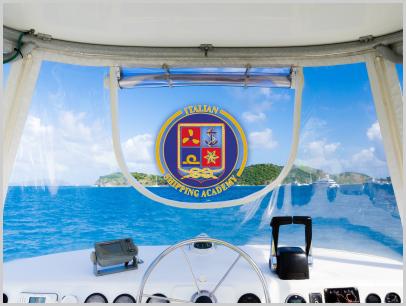 Accademia della Marina Mercantile