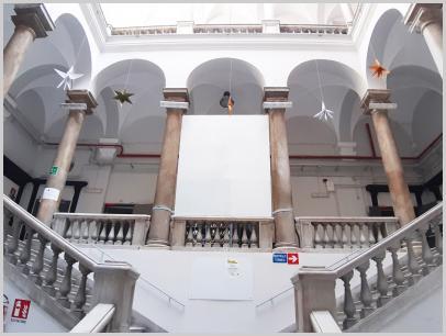 Immagine relativa a I.I.S.S. Vittorio Emanuele II / J. Ruffini