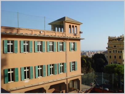 Immagine relativa a Liceo L. Da Vinci