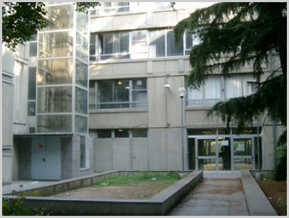Immagine relativa a Liceo G. Mazzini